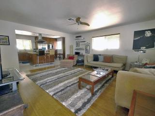 H-Celebrity Living - Palm Springs vacation rentals