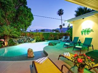 Some Like It Hot - Palm Springs vacation rentals