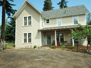 Hideaway in Hood River - Hood River vacation rentals