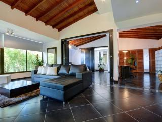 Carboneros 401 - Style Central - Santa Fe de Antioquia vacation rentals