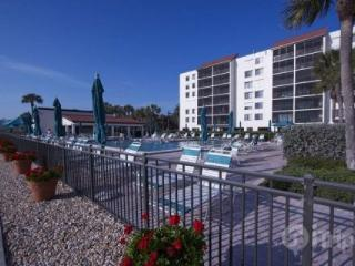 Longboat Key Seaplace Unit G7-109 - Florida South Central Gulf Coast vacation rentals