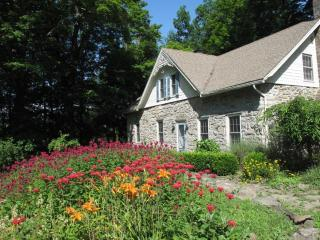 1796 Stone Farm House Bordering Mohonk Preserve - Hudson Valley vacation rentals