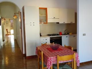 CR100CAM - Salento - Campomarino vacation rentals