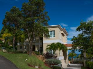 Palmas Del Mar Puerto Rico Luxury Rental - Humacao vacation rentals
