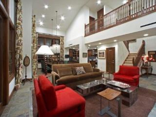 Elkhorn Springs, Designer Penthouse - Sun Valley vacation rentals