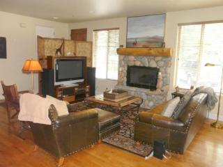 Beautiful Central Park West, Bird Dr - Sun Valley vacation rentals
