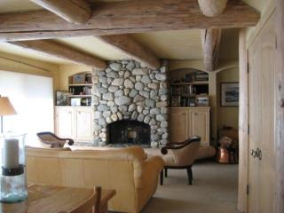 International Village Getaway, Warm Springs - Sun Valley vacation rentals