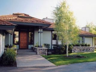 Elkhorn Rd, Luxury Living On The 12th Green - Sun Valley vacation rentals