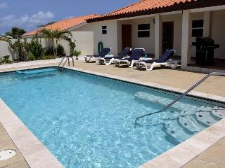 Aruba Sensations - Aruba vacation rentals