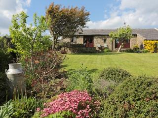 The Old Dairy Cottage near Harrogate - Timble vacation rentals
