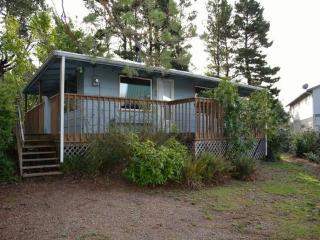 Escalonia Cottage ~ RA5803 - Gleneden Beach vacation rentals