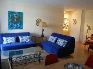 APARTMENT TOSCA - Madrid vacation rentals