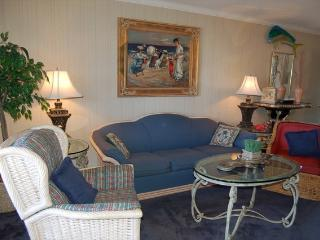 Lighthouse Point Rental 37B - Southern Georgia vacation rentals
