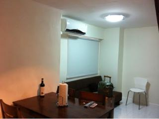 2 bedroom condo unit in Quezon City - Quezon City vacation rentals