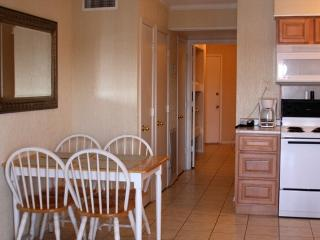 Savannah Beach & Racquet Club 311A - Tybee Island vacation rentals