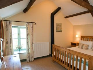 Honeybag Luxury Holiday Cottage - Newton Abbot vacation rentals