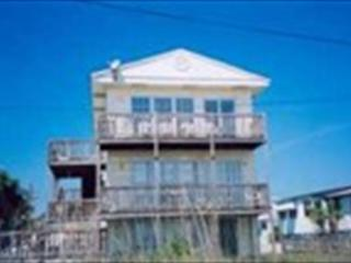 Beachfront Tybee Rental 101-2 - Tybee Island vacation rentals