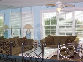 Oceanview on Tybee 202-2 - Tybee Island vacation rentals