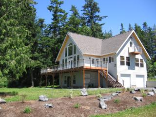 Sunset Island Views - San Juan Islands vacation rentals