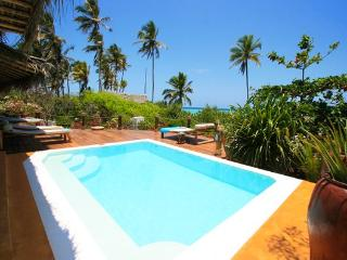 Matemwe Beach House - Tanzania vacation rentals