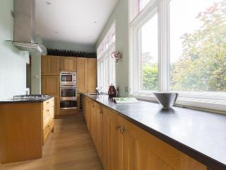 Talbot Road II - London vacation rentals