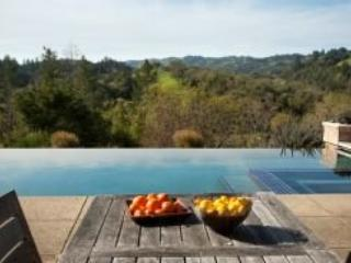 A Wine Country Interlude ~ RA6020 - Healdsburg vacation rentals
