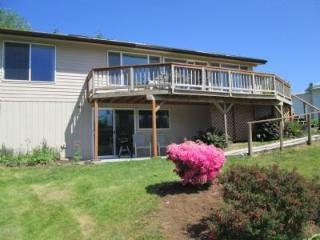 Lake Point Hideaway ~ RA5930 - Neotsu vacation rentals