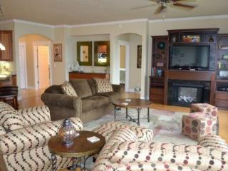 Windward at the Regatta ~ RA5910 - Newport vacation rentals