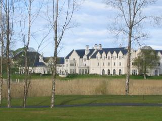 88 Lough Erne Golf Village - County Fermanagh vacation rentals
