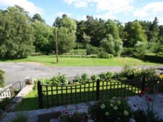 Deveron Riverside Retreat, Rothbury, near Alnwick, Northumberland, - Rothbury vacation rentals