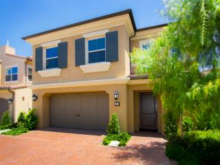 Furnished Home in Irvine For Summer Lease - Irvine vacation rentals