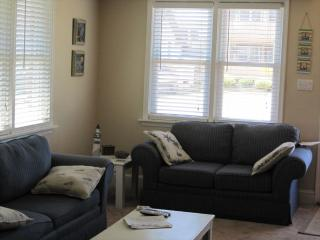 215 E 19th 108417 - North Wildwood vacation rentals