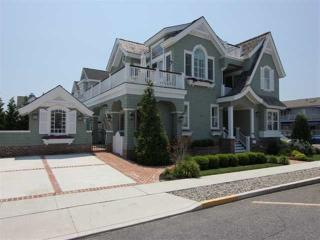 9200 First 108450 - Stone Harbor vacation rentals