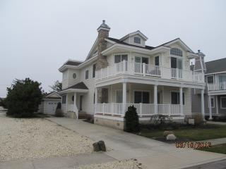 117 105th 108547 - Stone Harbor vacation rentals