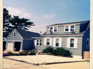 448 104th 108929 - Stone Harbor vacation rentals