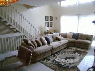 110 55th street 112462 - New Jersey vacation rentals