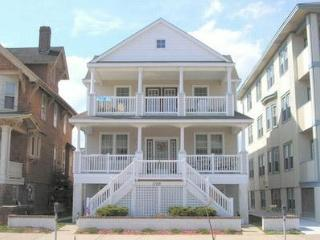 1128 Ocean Avenue 46558 - New Jersey vacation rentals