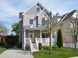 Seaside Sanctuary 25880 - Ocean City vacation rentals