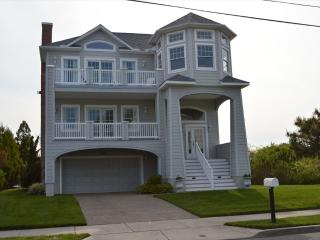 Baltimore Beauty  2 Blocks to Beach 8730 - Ocean City vacation rentals