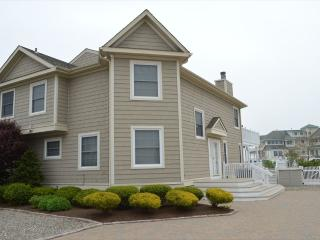 Cape Retreat 6062 - Cape May vacation rentals