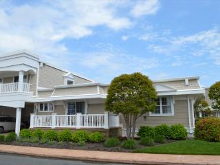 Heritage Triangle C 1 94383 - Cape May vacation rentals