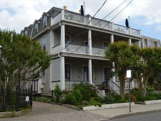 The Folly 64064 - Ocean City vacation rentals