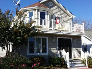 Seagrass Stay 100272 - Cape May vacation rentals