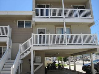 309 Surf Ave 117107 - North Wildwood vacation rentals