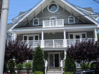 Devonshire 10412 - Ocean City vacation rentals