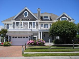 OCEAN VIEW FAMILY HOME 114222 - Ocean City vacation rentals