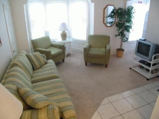 808 Wesley Avenue 2nd&3rd 26997 - New Jersey vacation rentals