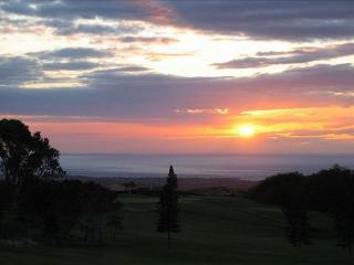 #WF A309 - Waikoloa Fairways A309 - Kohala Coast vacation rentals