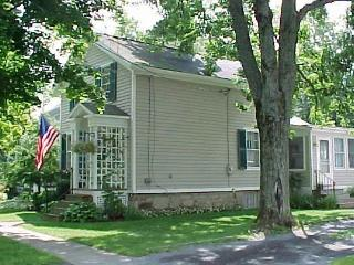 Beautiful Home in the Finger Lakes Region, NY - Skaneateles Lake vacation rentals