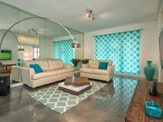 Roney Palace 1 Bedroom Penthouse - Miami Beach vacation rentals